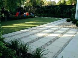 diy outdoor flooring outdoor flooring ideas garden flooring ideas concrete outdoor flooring ideas outdoor diy outdoor flooring