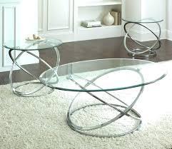 black glass coffee table set small coffee table sets glass coffee table and end tables set black glass coffee