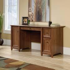 full size of office desk 0018250 sauder office port executive desk 12h x 12w