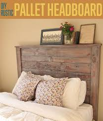 Making Headboards Best 25 Make Your Own Headboard Ideas On Pinterest Diy  Fabric Set