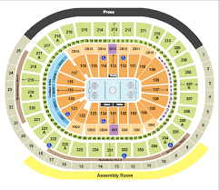 Wells Fargo Center Seating Chart U2 Wells Fargo Center Pa Tickets With No Fees At Ticket Club