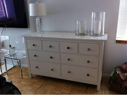 hemnes ikea furniture. hemnes furniture reviewsassembled several pieces in manhattan this am including ikea xaacoqv s