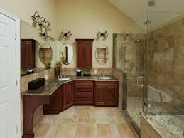 bathroom redo. Romantic How To Redo Bathroom Ideas : Awesome O