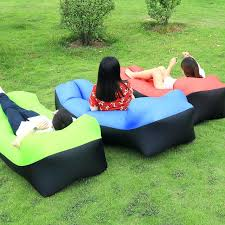 inflatable outdoor furniture. Amusing Inflatable Outdoor Chair Furniture Lawn A