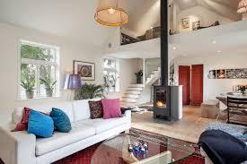 beautiful scandinavian interiors 2 beautiful houses interior