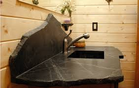 Granite Kitchen Sinks Pros And Cons Five Star Stone Inc Countertops The Pros And Cons Of Soapstone