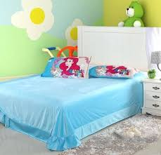 ariel comforter the little mermaid bedding
