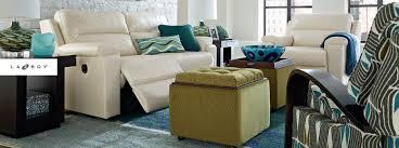 discount furniture. North Carolina Discount Furniture Stores Offer Brand Name In Hickory NC 28602