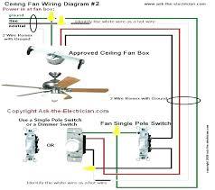 hampton bay ceiling fan wiring diagram how to install a bay ceiling fan harbor breeze harbor breeze ceiling fan wiring diagram