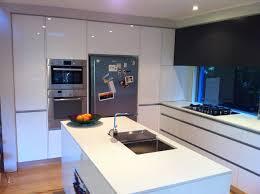 Modern Kitchen Designs Sydney 2013 Blog Kitchenkraft Kitchen Designers Sydney Kitchen