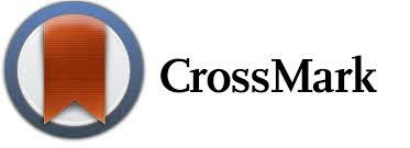 Check for Updates with CrossMark   MSK Library Blog