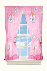 Lilac Bedroom Curtains Curtains For Girl Bedroom Intended For Girls Bedroom Curtains
