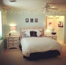 Comfy Bedroom Ideas