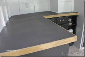 counter edge moulding imagenesmi com
