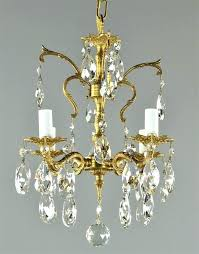 french empire style chandelier crystal chandeliers small brass vintage antique lamp shades uk cha