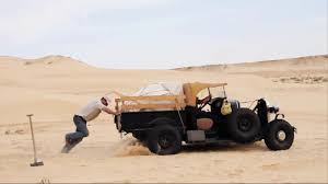 Desert Vehiclesorg Welcome To The Desert Vehicles Preservation