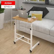 Bedside laptop table Rotate Notebook Desk Mobile Laptop Table Bedside Desk Sofacouch Portable Stand For Remote Alibaba Wholesale Notebook Desk Mobile Laptop Table Bedside Desksofacouch Portable