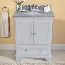 28 bathroom vanity with sink. 28 Bathroom Vanity With Sink Popular Inch Vanities Houzz Throughout 12 | Ege-sushi.com Single Sink. D