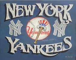 New York Yankees Bedroom New York Yankeesthe Best Team In The Mlb Lets Hear It For