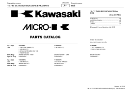 2 Set Of Ngk Cr8e Spark Plug Kawasaki 92070 0031 See