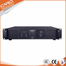 amplifier circuit diagrams amplifier circuit diagrams suppliers amplifier circuit diagrams amplifier circuit diagrams suppliers and manufacturers at alibaba com