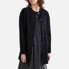 Женские <b>пальто La Redoute</b> Collections: купить в каталоге <b>пальто</b> ...