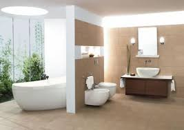 bathroom design images. Bathroom Design Ideas By Baumeister P/L Images S