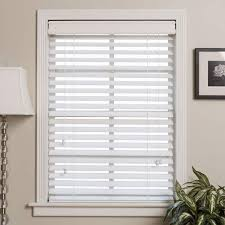 70 Inches  Shop The Best Deals For Nov 2017  Overstockcom22 Inch Window Blinds