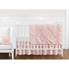 baby cradle bedding navy and gold crib bedding baby boy crib bedding sets elephant affordable baby bedding sets