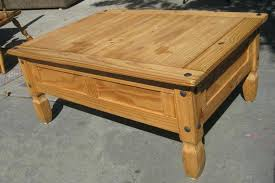 hayworth coffee table furniture collectibles sold pine coffee and end tables pier 1 table pier 1
