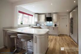 kitchen design pictures off white cabinets elegant fresh interior design ideas for apartment kitchen home