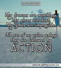 My Dreams Quotes Best of My Dreams Are Worthless My Plans Are Dust My Uplifting Quotes