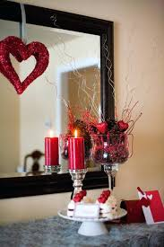 Valentine decorations for office Large Hanging Heart Valentine Decor Ideas Valentine Day Decorations Valentines Day Decoration Ideas For Office The Hathor Legacy Valentine Decor Ideas Valentine Day Decorations Valentines Day