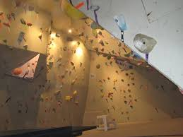 on artificial rock climbing wall cost with certified levitra buy canadian prescription drugs