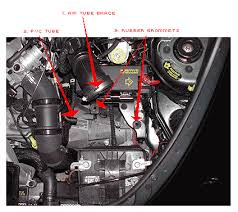 2005 chrysler pt cruiser engine diagram wiring diagram for car 2002 pt cruiser cooling fan wiring diagram moreover 2001 chrysler town and country v6 engine as