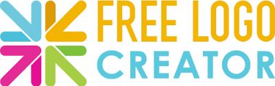 free logo creator logo maker