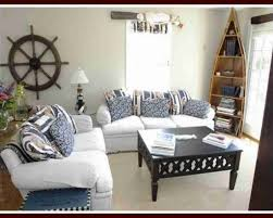 Nautical Living Room Design Living Room Nautical Living Room Ideas Interior Decoration And