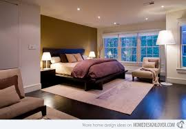 bedroom ideas for women in their 20s. Beautiful Women Modern Bedroom Designs For Women In Their 20 S Contemporary Masculine  Bedrooms To Ideas 20s