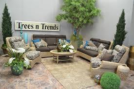 Decor Luxury Patio Outdoor Furniture Lane Venture And Lane Patio
