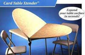 round table extenders table extender round table top extender table extender round round table extenders