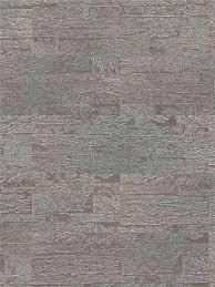 cork wall tiles nz