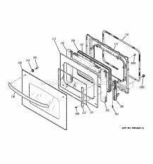 ge jtp30sm1ss parts list and diagram ereplacementparts com click to expand