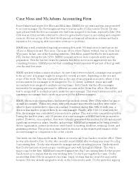 Panasonic vs Sony Case Study Solution   Bohatala com image