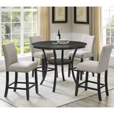 round dining room sets for 4. Save To Idea Board Round Dining Room Sets For 4