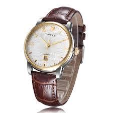 men astounding buy famous watch brands mens watches luxury bands personable buy famous watch brands mens watches luxury for men list s brand leather dress quartz