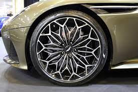 Datei Aston Martin Dbs Superleggera Ohmss Top Marques 2019 Img 1074 Jpg Wikipedia