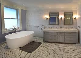 Bathroom Remodeling Katy Tx