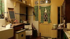 Wartime Kitchen And Garden Dvd The 1940s House The Kitchen Youtube