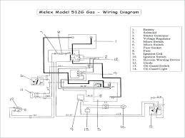 ez go txt gas wiring diagram go gas golf cart wiring diagram ez go txt gas wiring diagram go gas golf cart wiring diagram sample and solenoid get 1996 ezgo txt gas wiring diagram