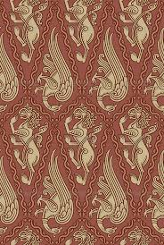 Medieval Patterns Adorable Medieval Pattern By Artefy GraphicRiver